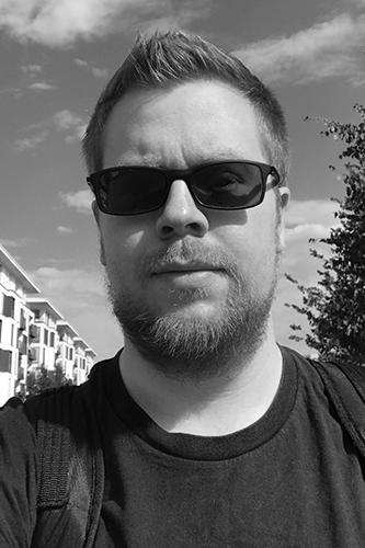 Debouncing Angular 2 Input Component